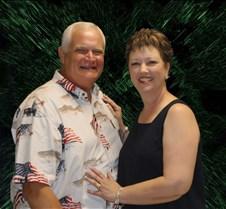 Fred & Mrs Wetz_1a