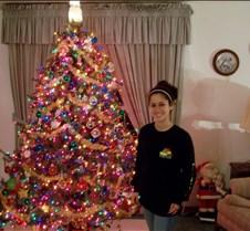 Christmas+2006
