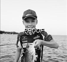fish-bf
