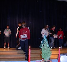 6th Grade Principle Award-DSCN0239_JPG