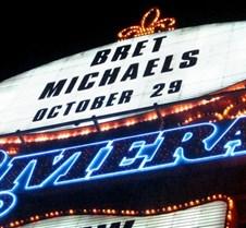 2011%2D10%2D29+Bret+Michaels+%40+Vegas+Riviera+Casino