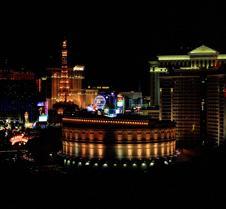 Vegas 0908_079