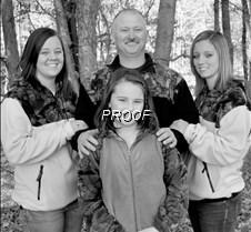 Slater Family-2011 (61)