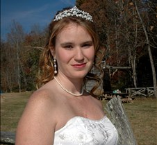 Woodland Bridals and Family