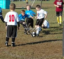 9/29/07 Malden Soccer
