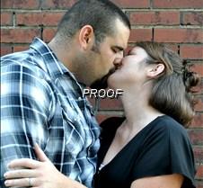 Brian & Amy (8)