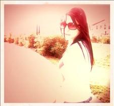 Jessica-fd0017
