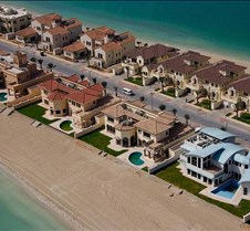 Dubai Here are some great homes available from the last real estate build-up.  Bring your oil money!