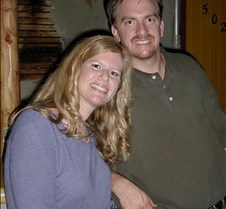 031_Jennifer_and_Mike
