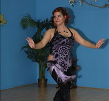 Oasis Dance 9 25 2011 RT (187)