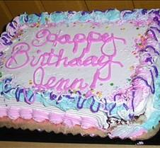 064_Jenns_cake