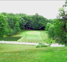 02WellesleyIsland Par 3