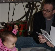 Christmas 2007_017