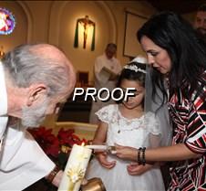 Baptismal day Feb 14 2014 (61)