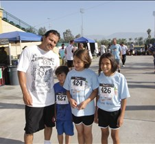 Mayors Run 5 20 12 (425)
