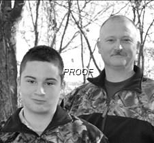Slater Family-2011 (25)