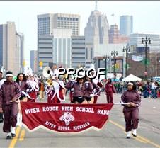 2013 Parade (262)