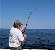 Fishing 2008 023