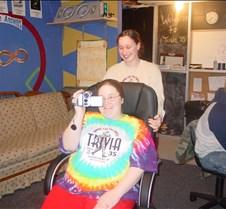 Trivia 2004 065