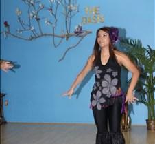 Oasis Dance 9 25 2011 RT (174)