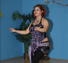 Oasis Dance 9 25 2011 RT (186)