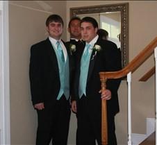 Prom 2008 081