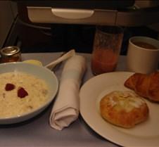 BA 247 - Breakfast (Charles)