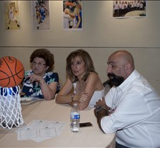 Armenia Basketball 2016 8663