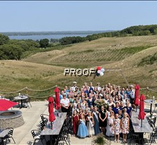 Queen's Luncheon at Rolling Fork