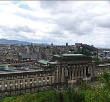 Scotland 2015 469