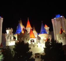 Vegas Trip Sept 06 038
