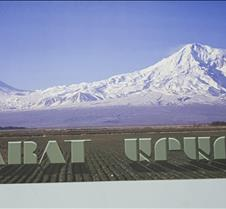 Ararat_A_Division_Reunion_08Sep2013_226