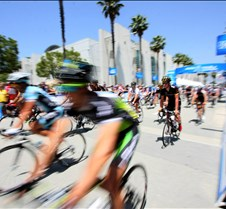 AMGEN TOUR OF CA 2012 (131)