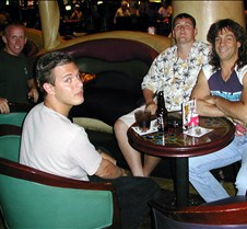 013_BiteYoAss_Kevin_Chris_and_Dave_in_LV