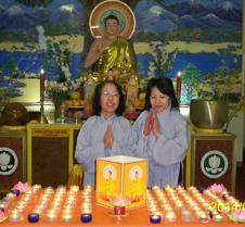 2014 Tet Giap Ngo Thuong Nguon 314