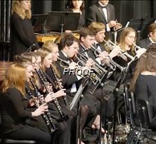 Gustavus band 4