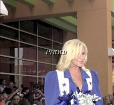 DSC_0069 Dallas Cowboys Cheerleaders