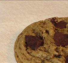 Cookies 153