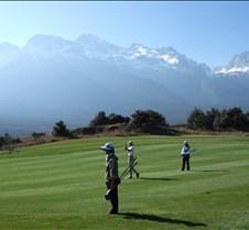 2008 Nov Lijiang 174