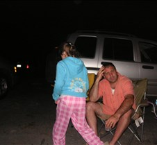 Knoebels 2008 113