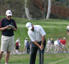 37th Ryder Cup_021