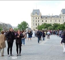 Notre Dame 23