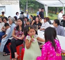 2011 Vu Lan PL va PH 205