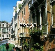 Milan , Italy  May 2005
