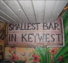 KeyWest_Sep2007_082
