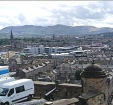 Scotland 2015 417