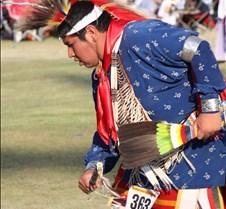 San Manuel Pow Wow 10 11 2009 1 (200)