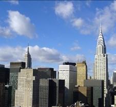 NYC 004
