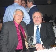 Ararat_Basketball_Night_Nov2012_571