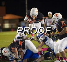 101913_TX-Sulphur-Football01